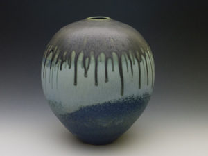 Pottery by Duncan Tweed